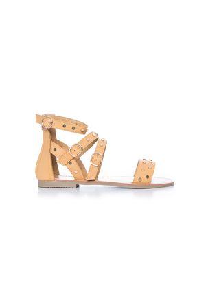 zapatos-tierra-e341744-1