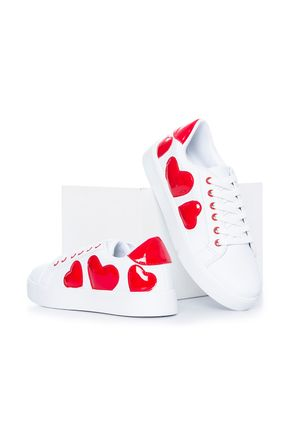 zapatos-blanco-e351331-1