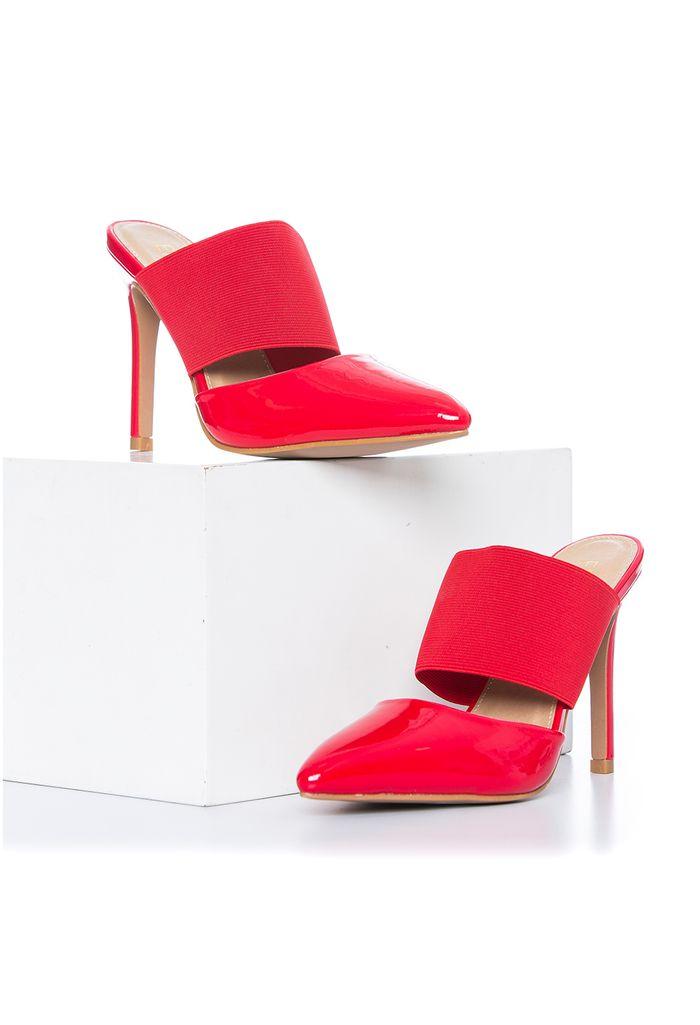 zapatos-rojo-e361330-1