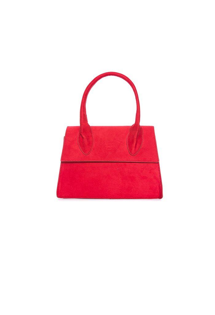 carterasybolsos-rojo-e411533-1
