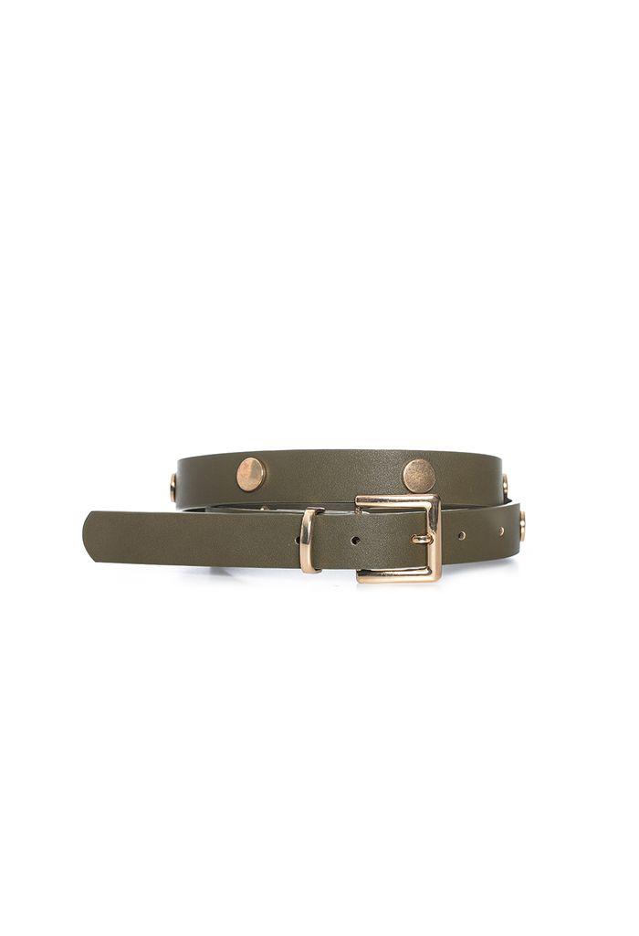 accesorios-militar-e441809-1