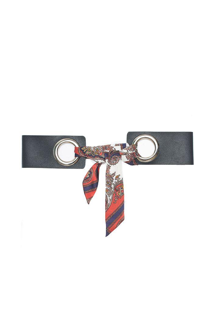 accesorios-negro-e441814-1