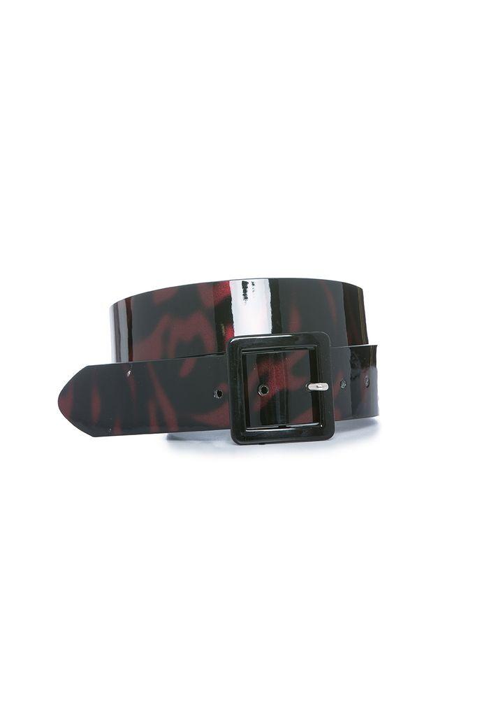 accesorios-rojo-e441815-1