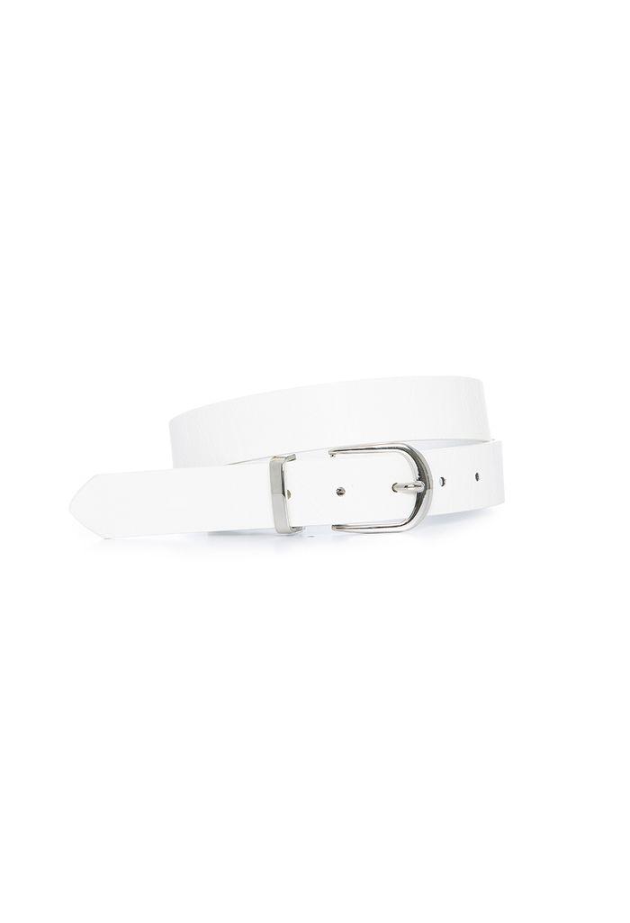 accesorios-blanco-e441817-1