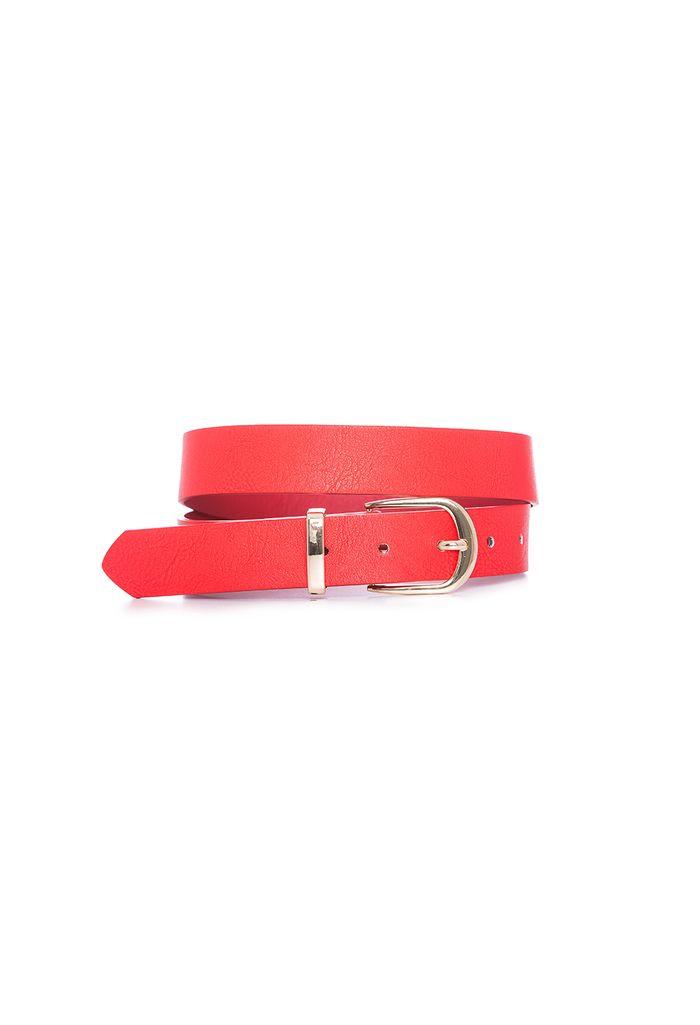 accesorios-rojo-e441817-1