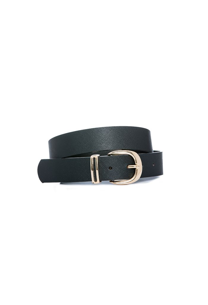 accesorios-negro-e441818-1
