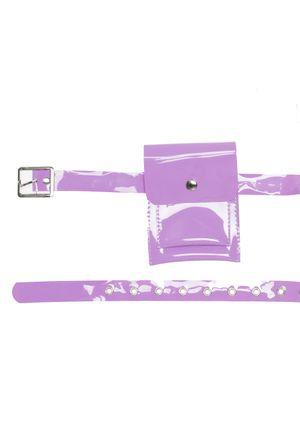 accesorios-morado-e441819-1