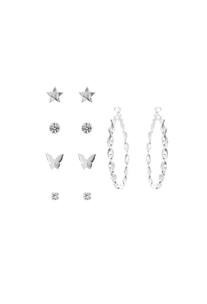 accesorios-plata-e503653-1