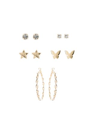 accesorios-dorado-e503653-1