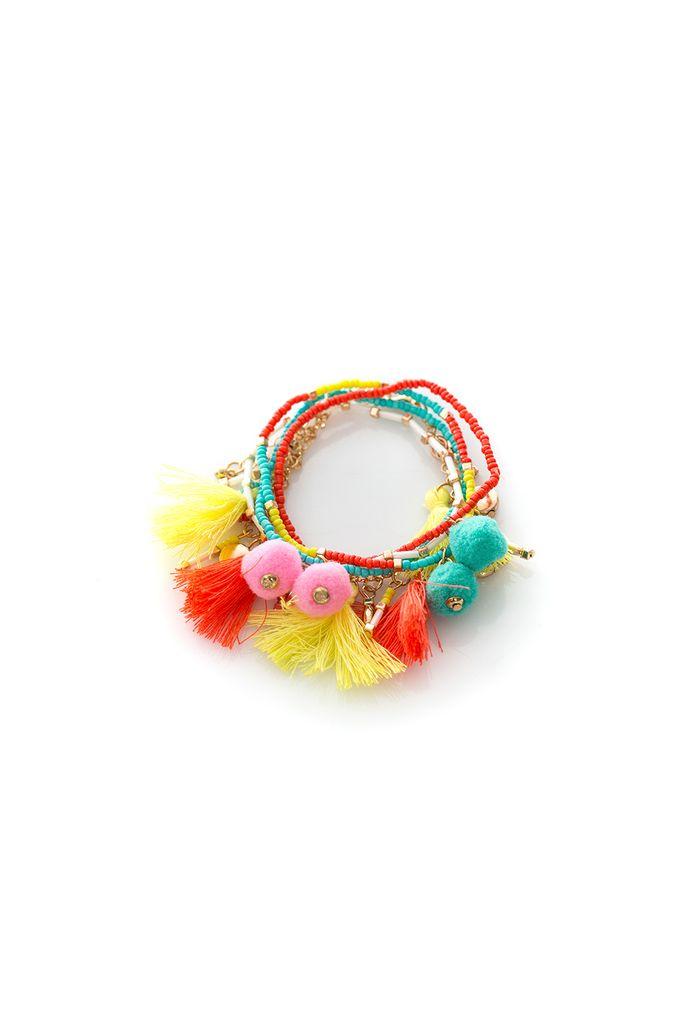 accesorios-multicolor-e503667-1