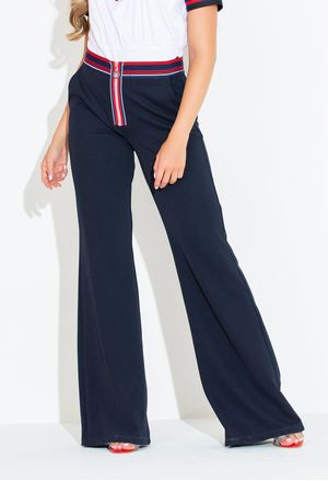 pantalonesyleggings-azul-e027205-1
