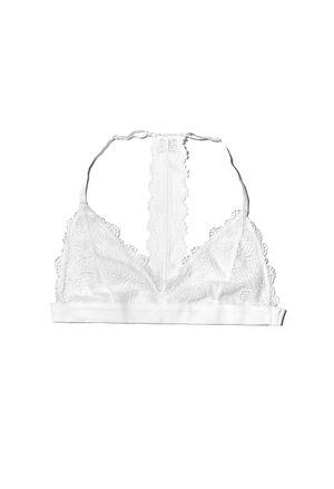 ropainteriorypijamas-blanco-e111239-1