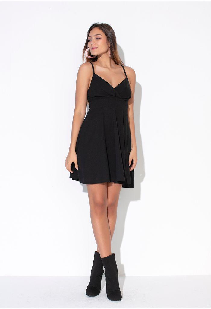 vestidos-negro-e140285-2