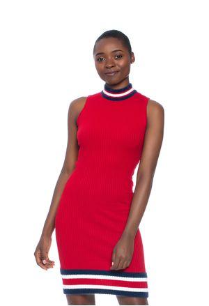 vestidos-rojo-e140294-1