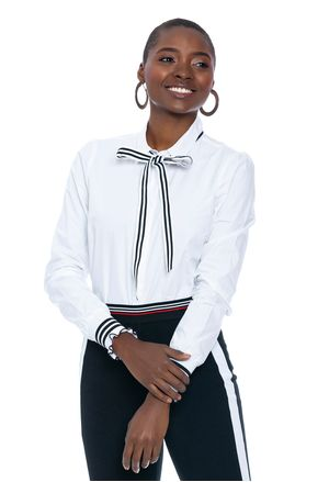 camisasyblusas-blanco-e157472-1