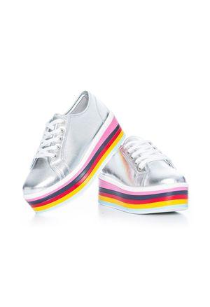 zapatos-multicolor-e351338-1