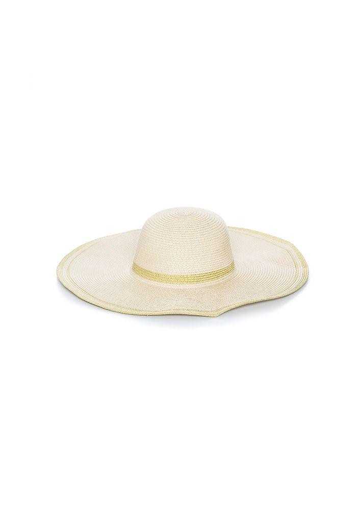 accesorios-beige-e217466-1