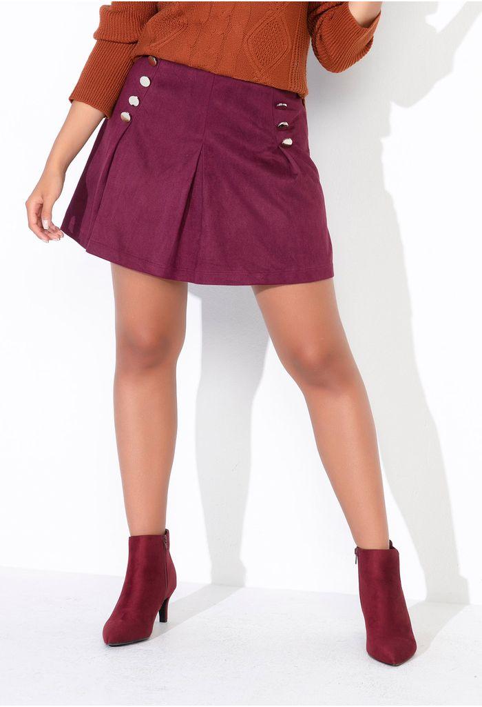 faldas-vinotinto-e034873-1