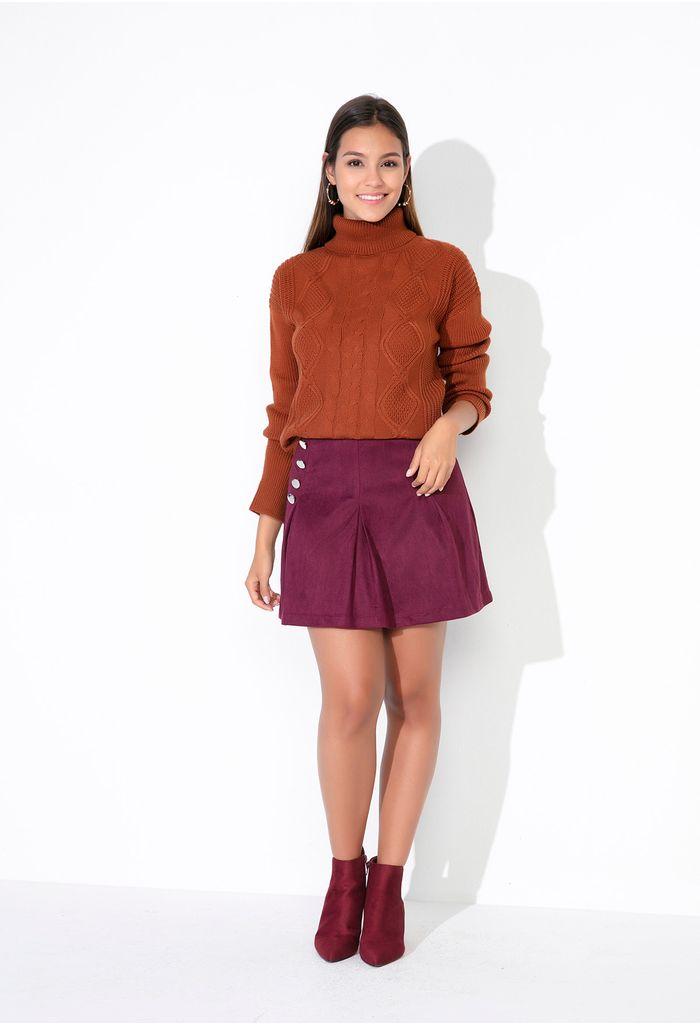 faldas-vinotinto-e034873-2