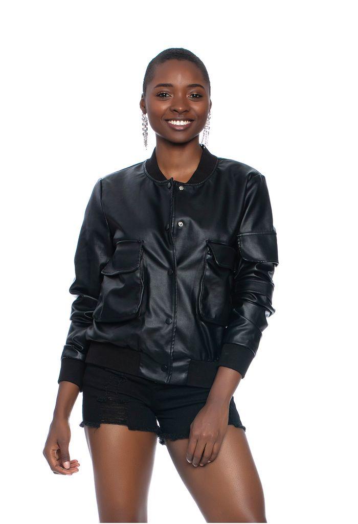 chaquetas-negro-e075001-1