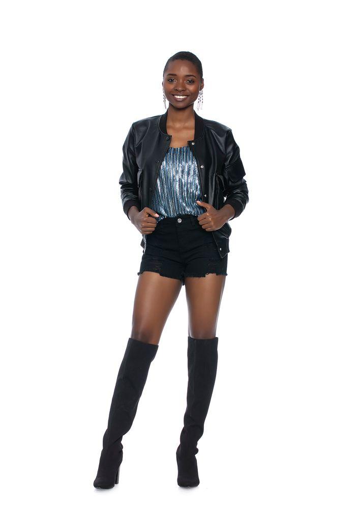 chaquetas-negro-e075001-2
