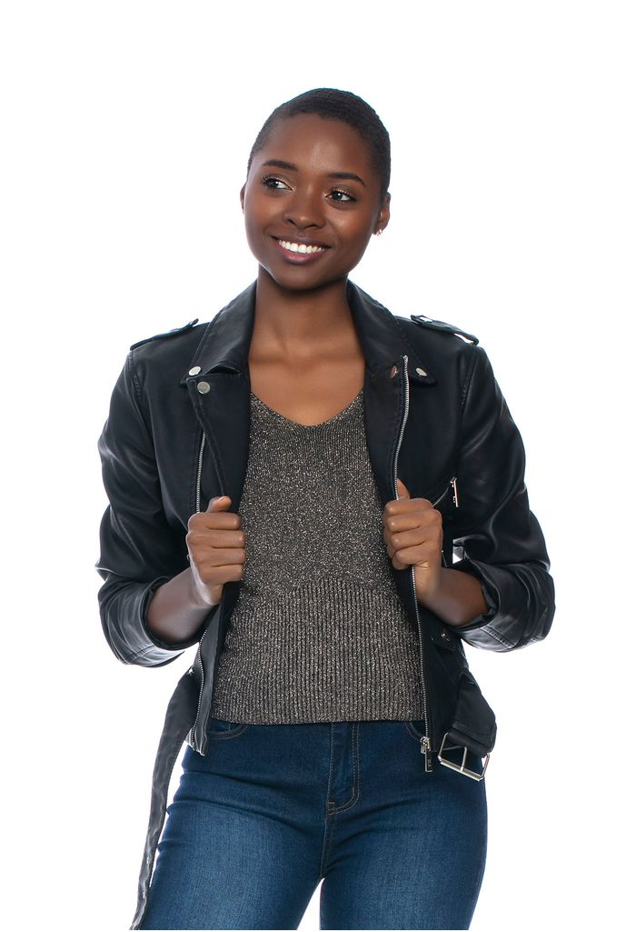 chaquetas-negro-e075004-1