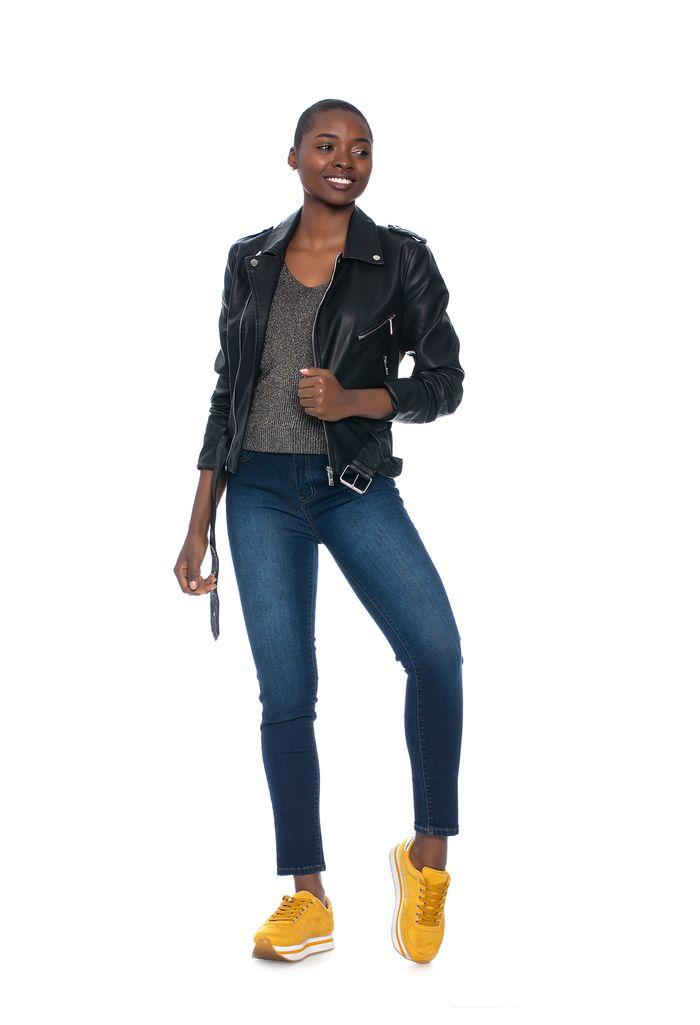 chaquetas-negro-e075004-2