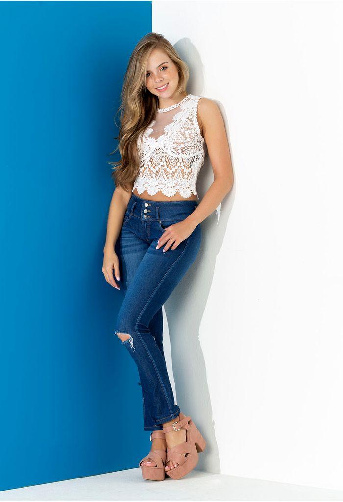 skinny-azul-e135541c-2