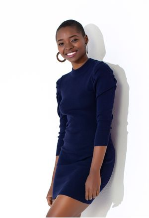 vestidos-azul-e140305-1