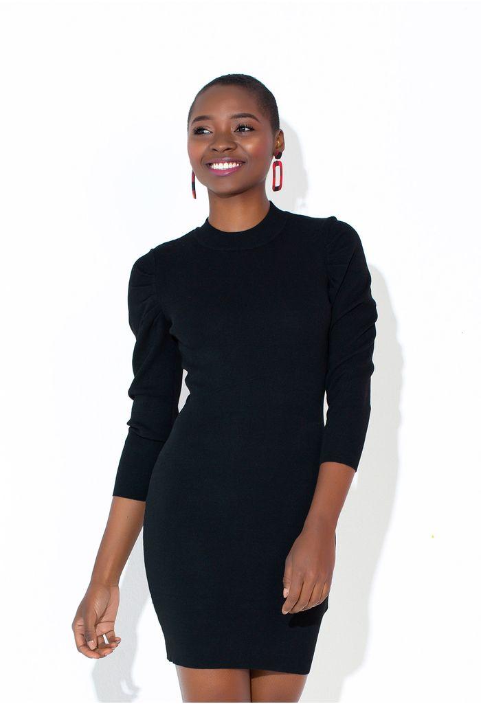 vestidos-negro-e140305-1