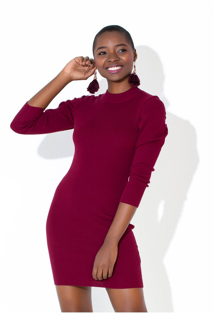 vestidos-vinotinto-e140305-1