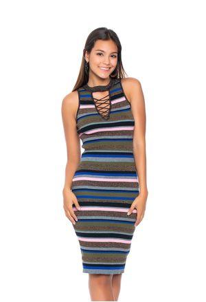 vestidos-multicolor-e140308-1