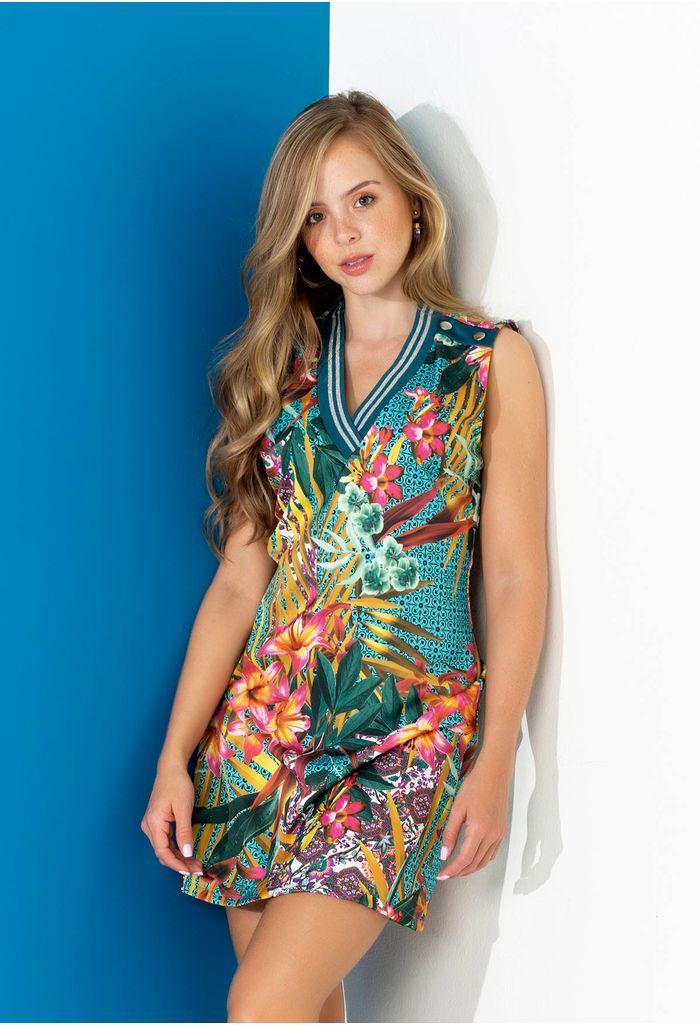 vestidos-azul-e140345-1