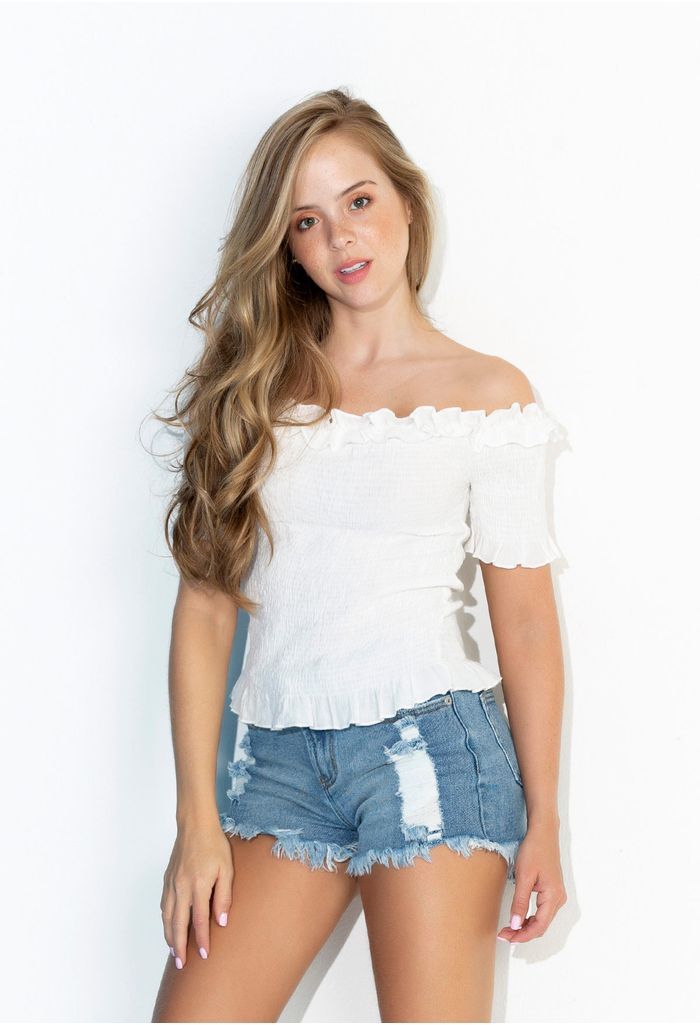 camisasyblusas-natural-e157493-1