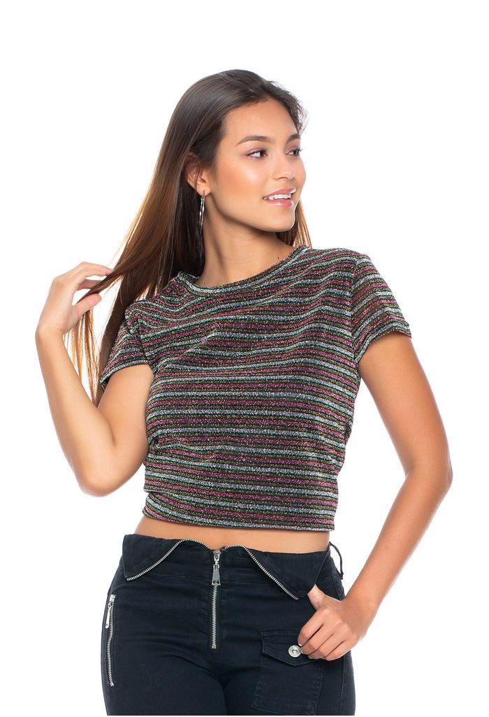 camisasyblusas-plata-e157531b-1