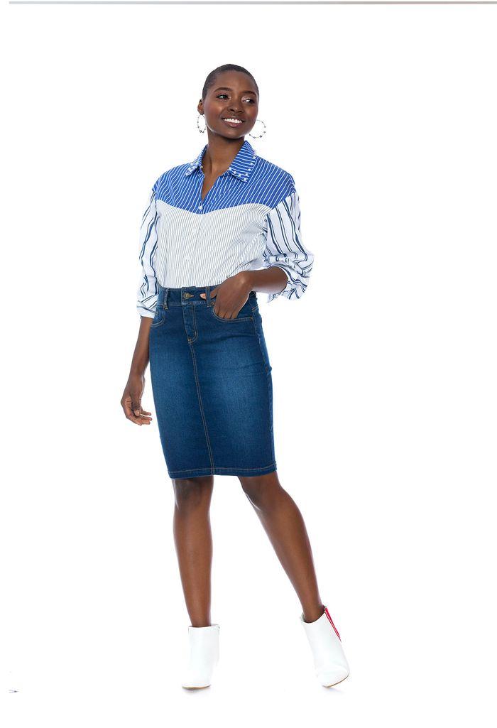 camisasyblusas-azulmedio-e157546-2