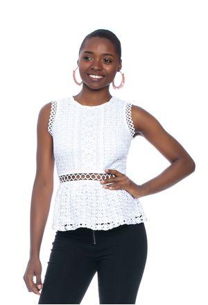 camisasyblusas-blanco-e157549-1