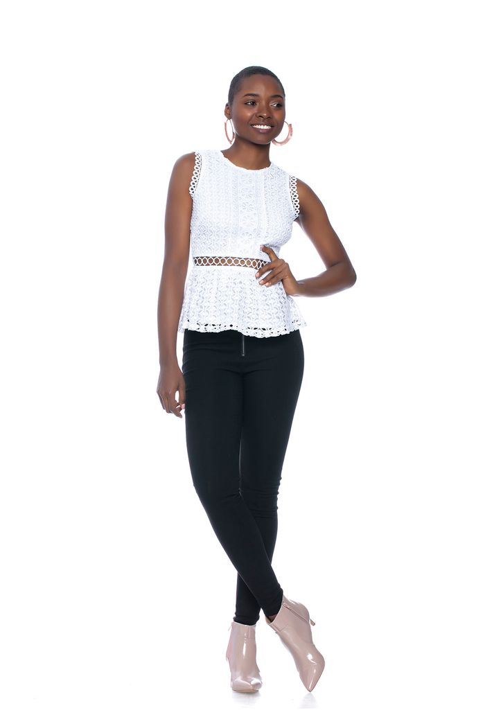 camisasyblusas-blanco-e157549-2