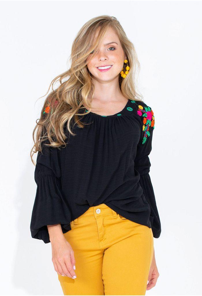 camisasyblusas-negro-e157553-1
