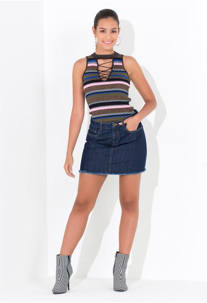 camisasyblusas-multicolor-e157565-2