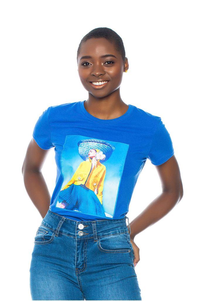 camisetas-azul-e157591-1