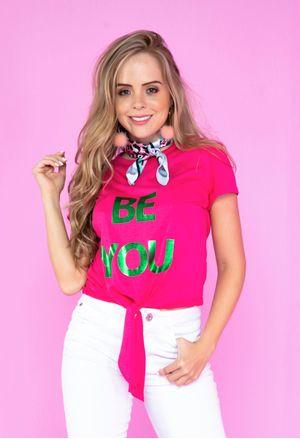camisetas-fucsia-e157620-1