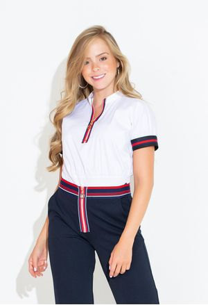 camisasyblusas-blanco-e157634-1