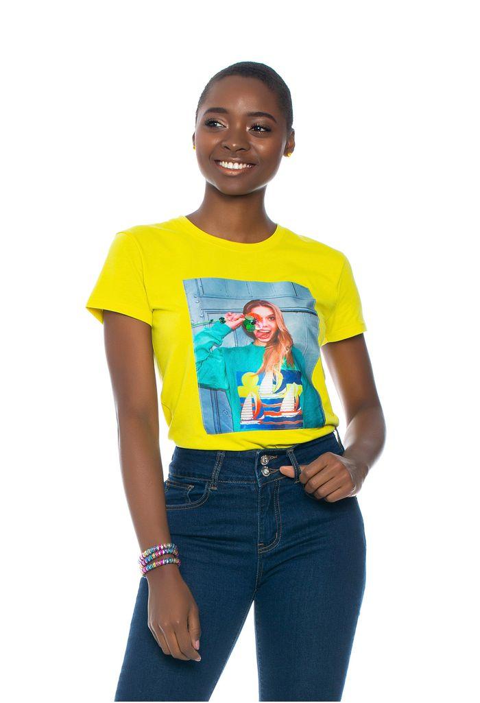 camisetas-amarillo-e157639-1