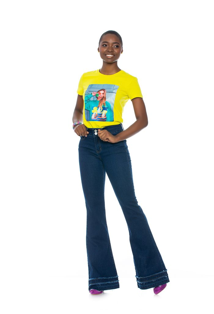 camisetas-amarillo-e157639-2