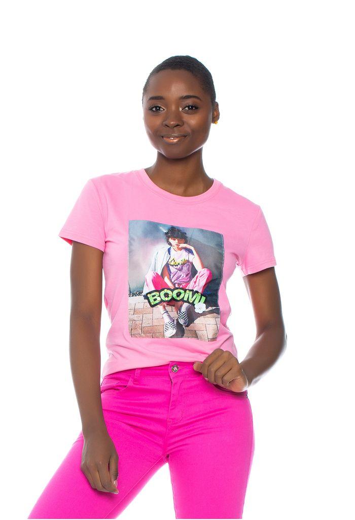 camisetas-pasteles-e157640-1
