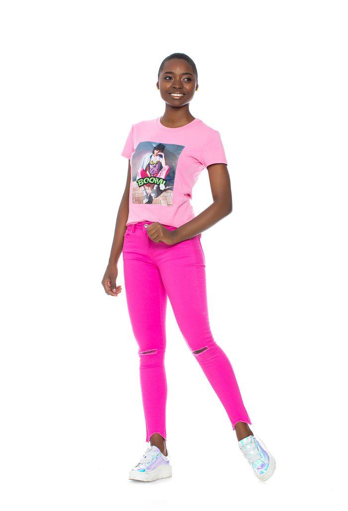 camisetas-pasteles-e157640-2