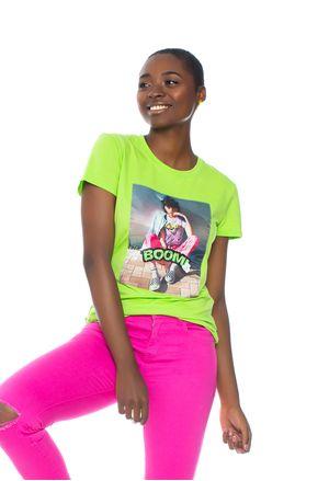 camisetas-verde-e157640-1