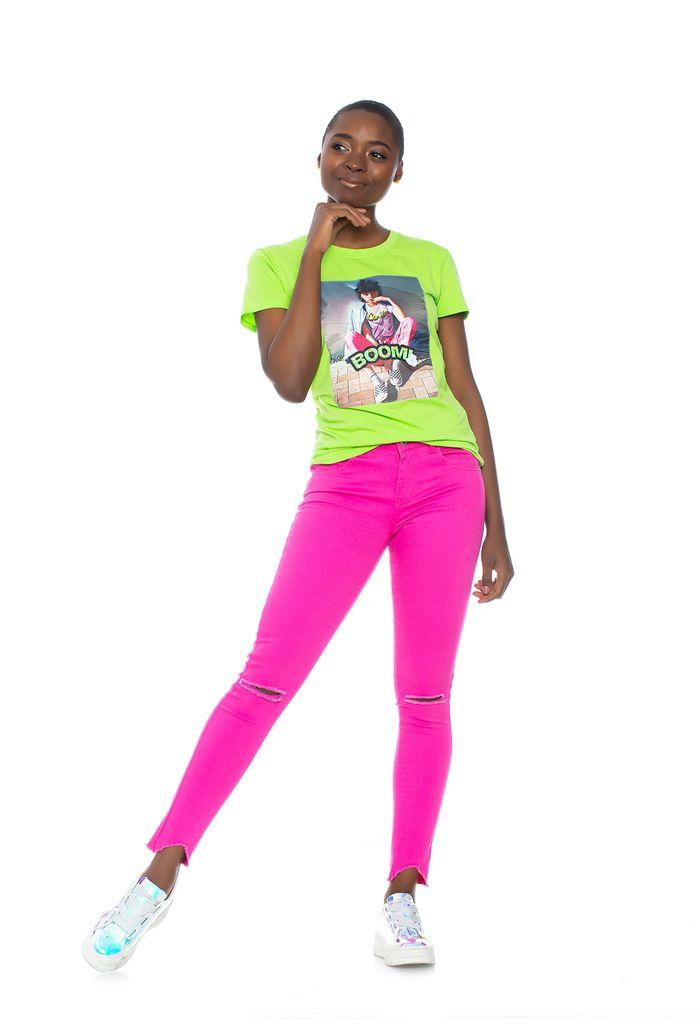 camisetas-verde-e157640-2