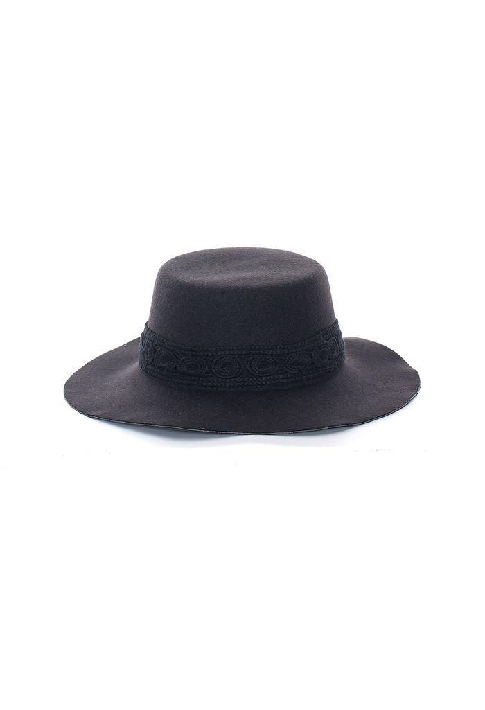 accesorios-negro-e217474-1